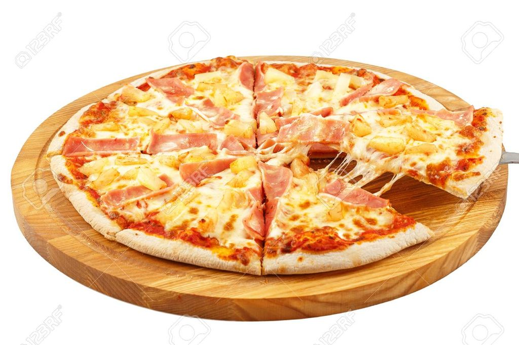 72031644-pizza-hawaii-mozzarella-ham-pineapple-isolated-on-white-background.jpg