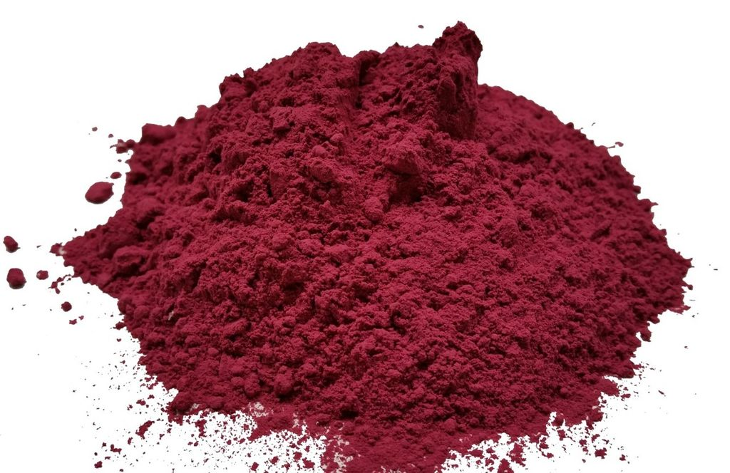 Beetroot_Powder_Image_Chillies_on_the_Web__60444.1426010976.jpg