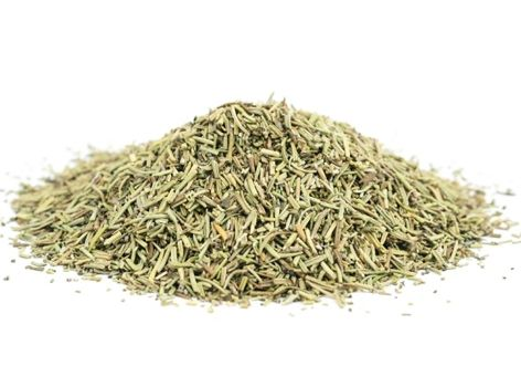 Dried-Rosemary-Leaf-100g.jpg