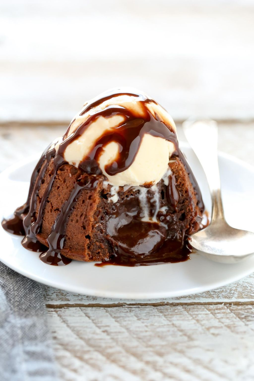 Molten-Chocolate-Lava-Cakes-for-Two-2.jpg