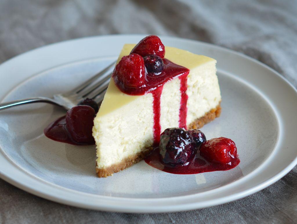 NY-Cheesecake.jpg