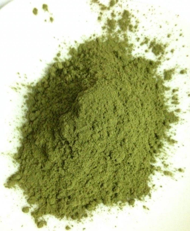 bột lá cẩm 2.jpg