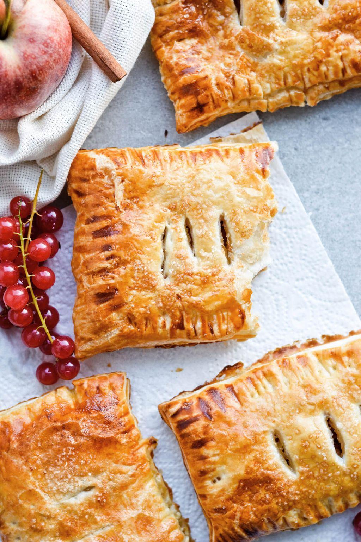 best-puff-pastry-apple-hand-pies-08-1.jpg