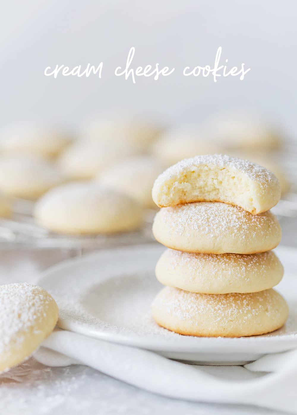cream-cheese-cookies-recipe.jpg