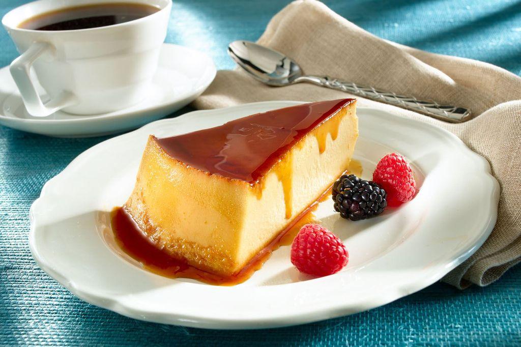 flan-de-queso-caramel-topped-cream-cheese-custard.jpg