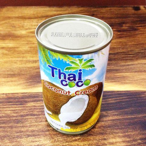 thaicoco.jpg