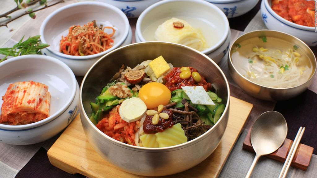 181114130138-korean-food-2620014201204004k-jeonju-bibimbap-full-169.jpg