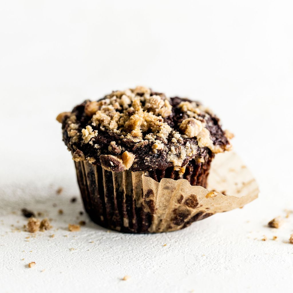 Chocolate-Coffee-Toffee-Crunch-Muffins-SQUARE.jpg