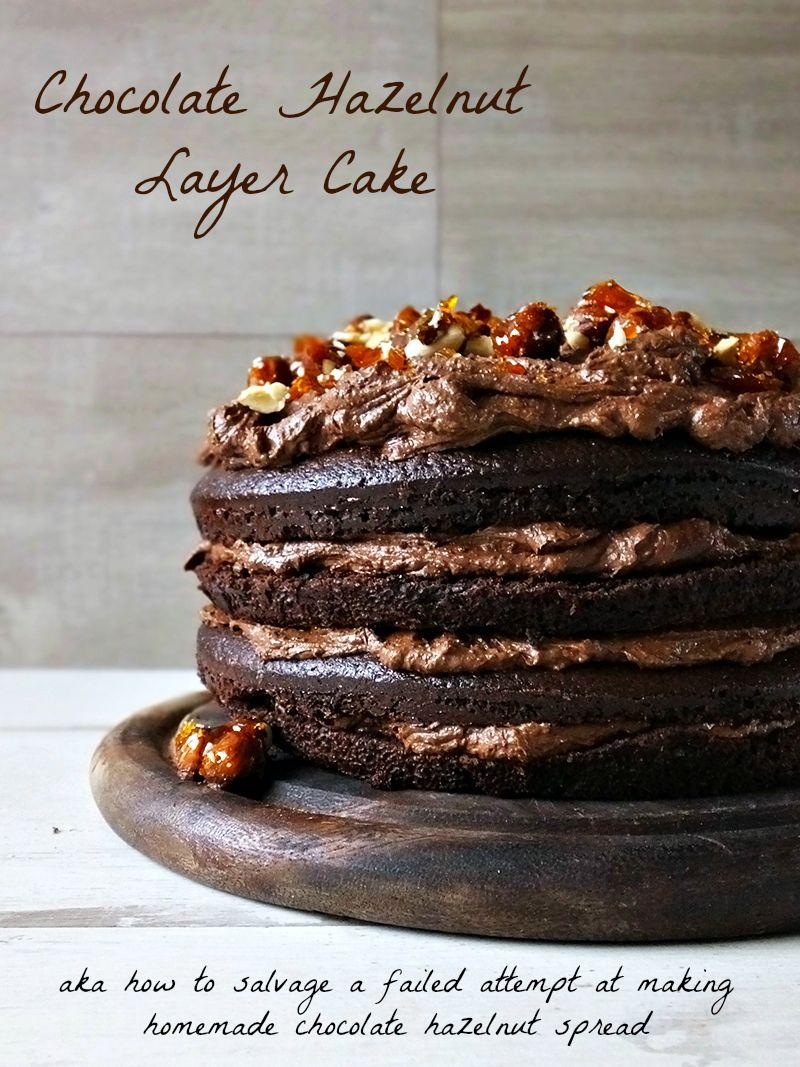 Chocolate-Hazelnut-Layer-Cake.jpg