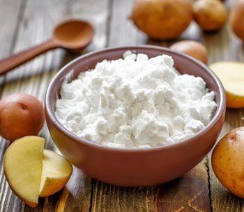 Quality-Potato-Starch-Sweet-Potato-Starch-Corn.jpeg_350x350.jpeg