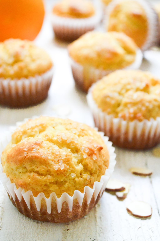 orange-almond-muffins-16.jpg
