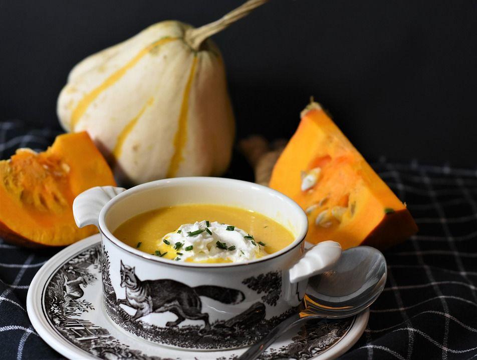 pumpkin-soup-4508015_960_720.jpg