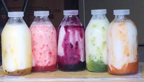 sữa chua uống.jpg
