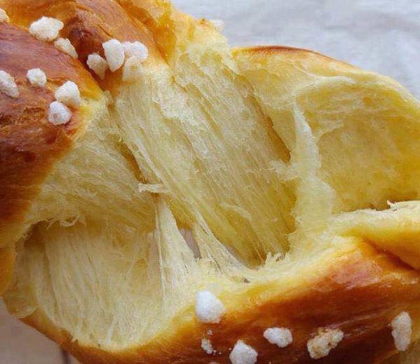 bánh mì hoa cúc.jpg