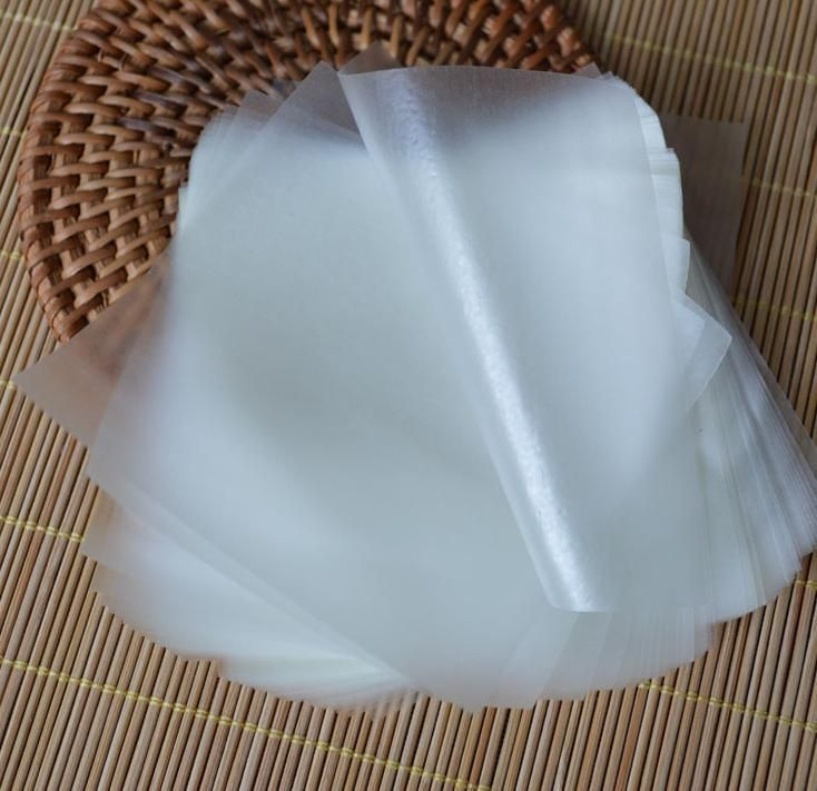7-5X8-5cm-rice-paper-can-be-eaten-candy-food-medical-cosmetic-wrap-glutinous-rice-paper.jpg