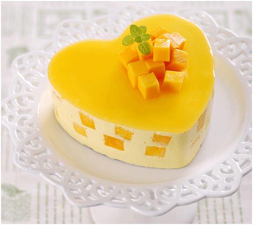 cream 3.png