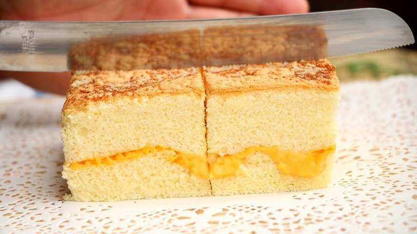 Castella-Cake-Malaysia-cheddar-sponge-cake.jpg