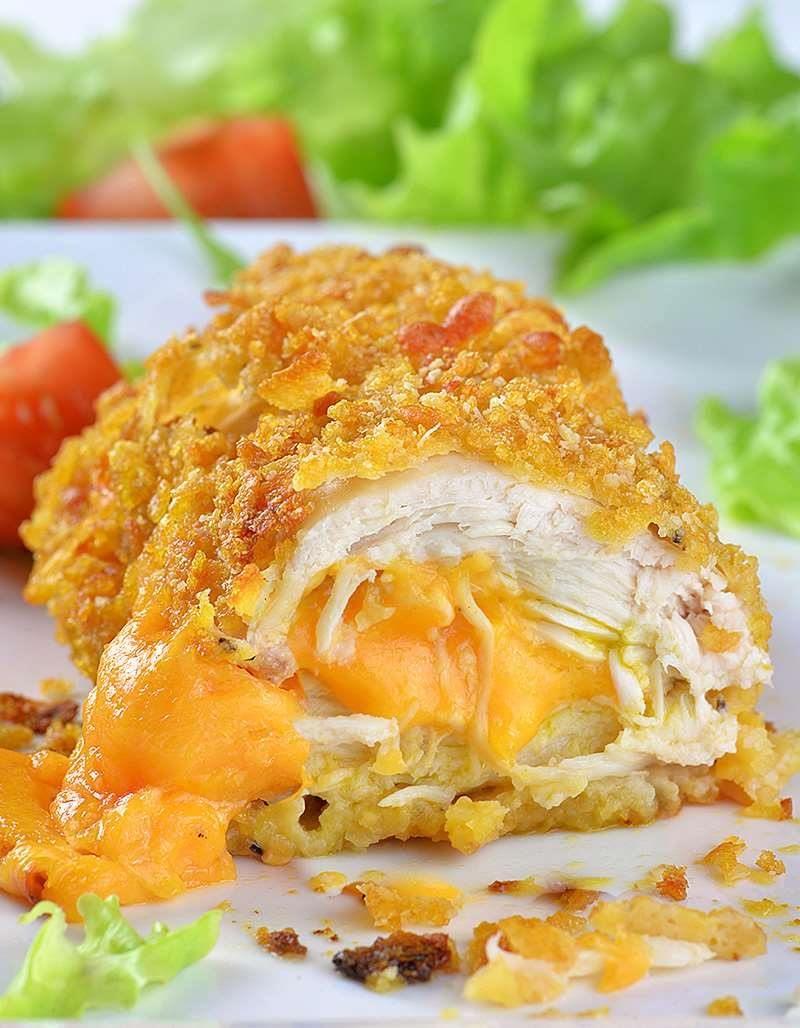 Crispy-Baked-Parmesan-Chicken1.jpg