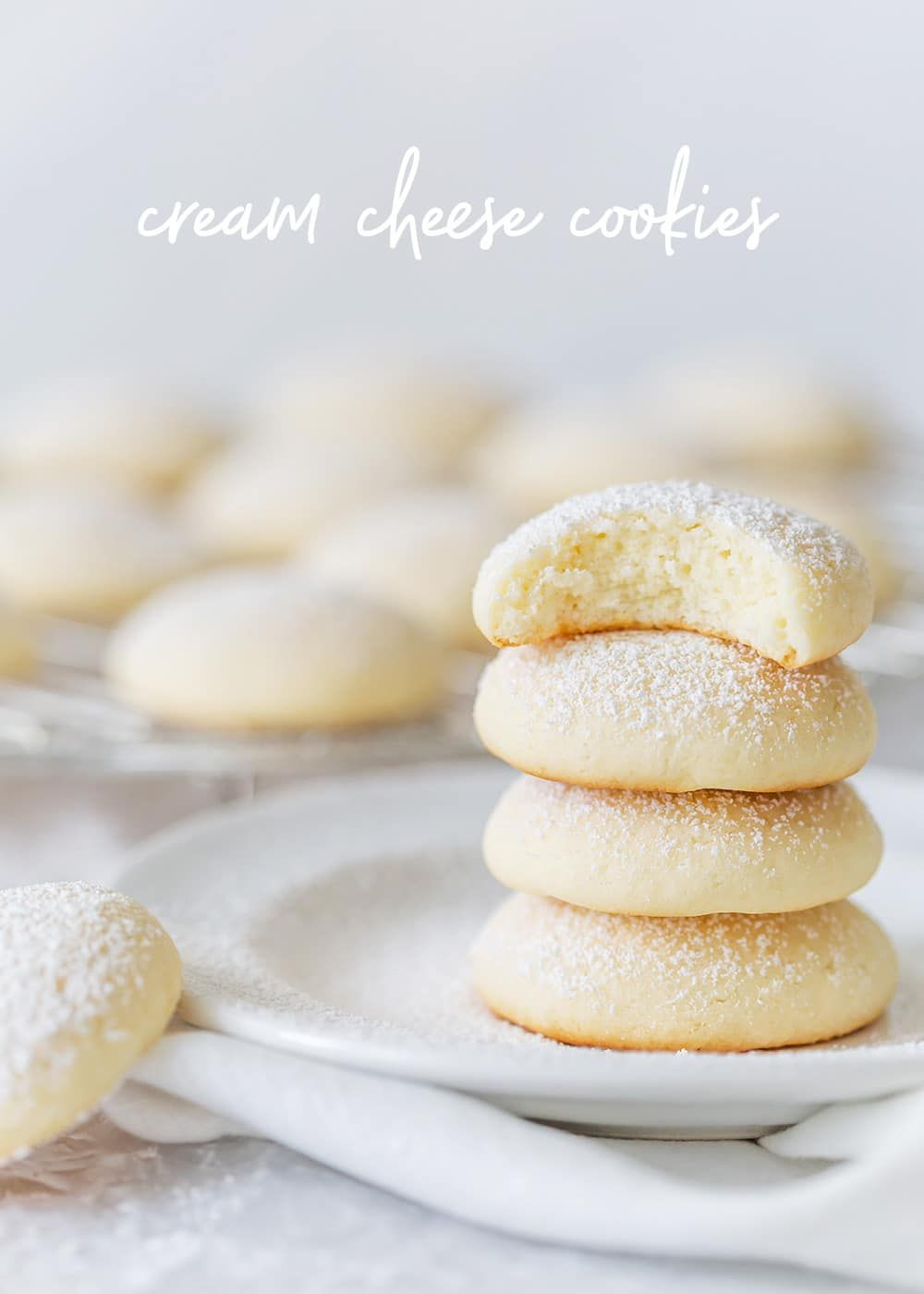 cream-cheese-cookies-recipe.jpg