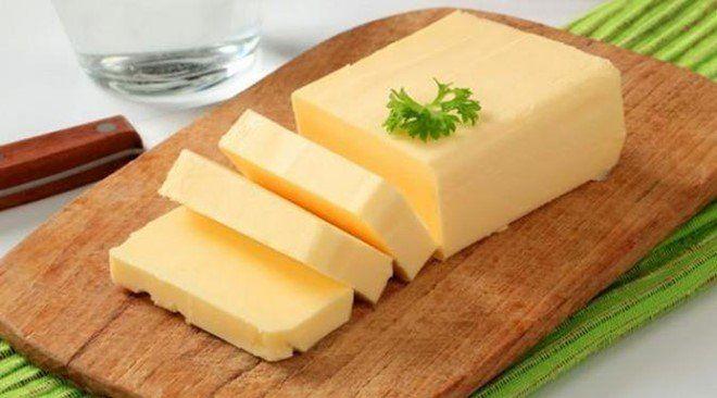 Công-bố-tiêu-chuẩn-chất-lượng-cho-bơ-thực-vật.jpg